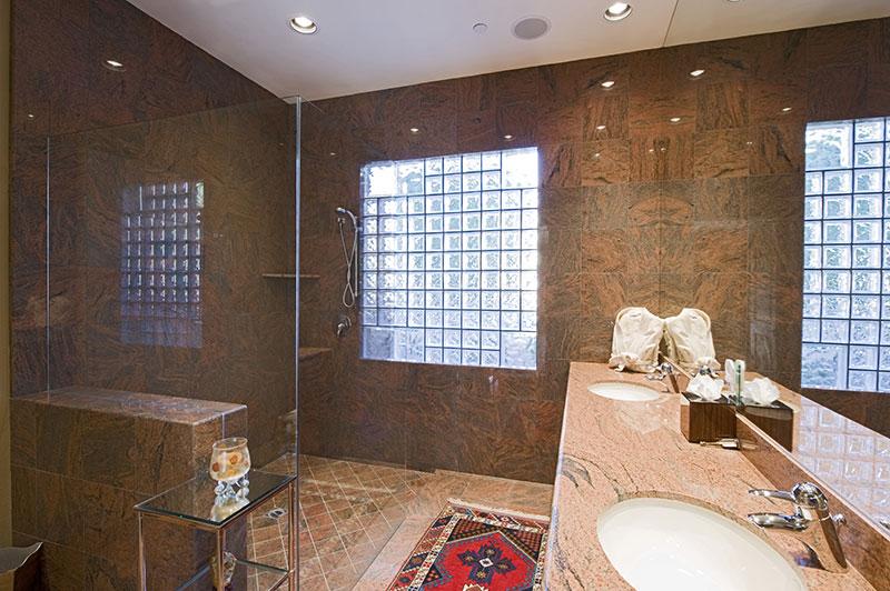 R novation salle de bain - Ceramique salle de bain photo ...
