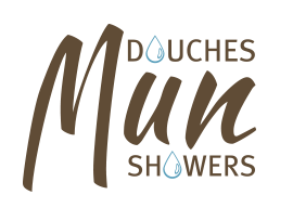 Douche Mun Showers